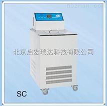 SC-5A超級恒溫槽