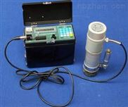 微机定向γ辐射仪