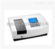 UV765/UV765(PC)紫外分光光度计