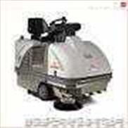 COMAC扫地机CS80