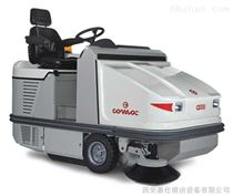 COMAC掃地機CS100