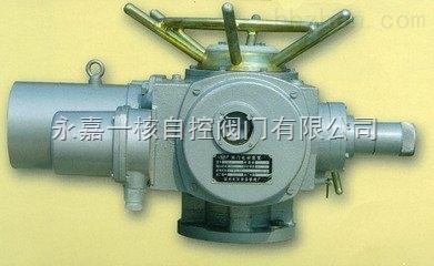dzw10-扬州电力设备修造厂