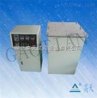 GT-JZ-25机械式振动试验台   品质有保障