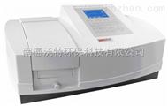UV-2802上海尤尼柯紫外可见分光光度计