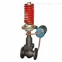 廠家特價供應V230D04/V231D04 自力式壓差調節閥(壓差上升閥開)