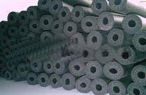 批發橡塑保溫材料