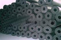 批发橡塑保温材料