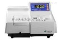721S上海棱光可见分光光度计