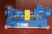 IH100-80-160-IH100-80-160不锈钢化工离心泵