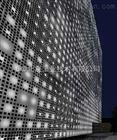 上海LED大屏幕幕墙