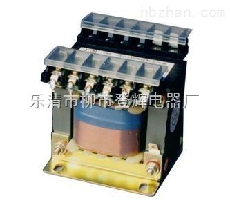 控制变压器bk-200va