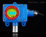 壁掛式固定式有毒氣體一氧化碳報警器