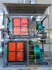 北京油烟净化系统