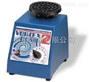 美國SI混合器VORTEX-GENIE2