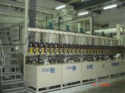 电站水处理加药装置