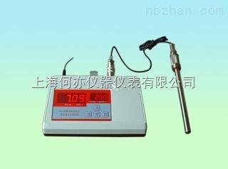 FC-380型水中氧气检测仪DO测定仪仪