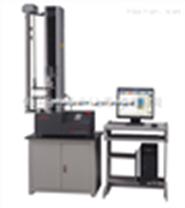 EMT2501-B、EMT2102-B、EMT2202-B液晶電子拉力試驗機