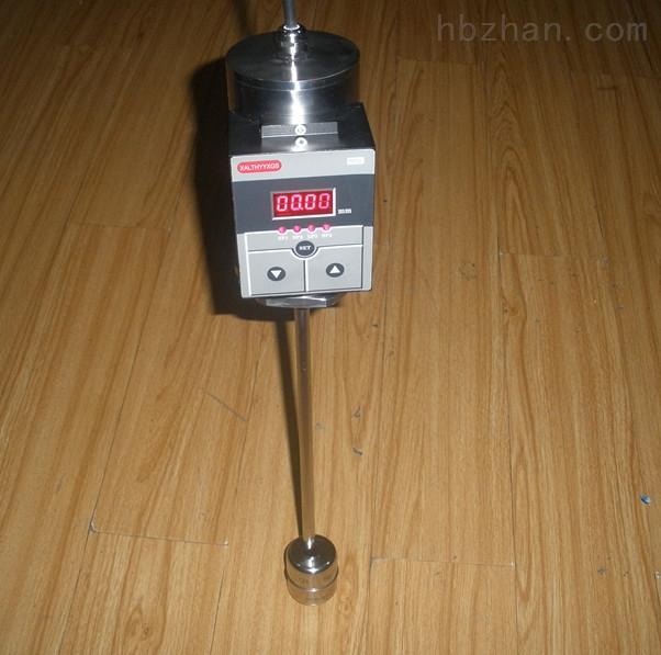 工业专用液位测控器MSL磁致伸缩液位变送器进口品质
