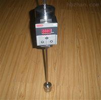 MSL工业专用液位测控器MSL磁致伸缩液位变送器进口品质
