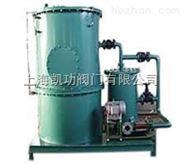 上海LYSF-10陆用油水分离器厂家