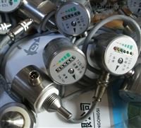 水电站冷却系统TCS-K热导式流量开关热扩散原理说明
