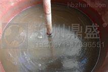 印染污泥压滤机哪个品牌好