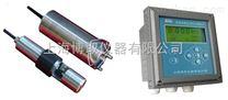 ZWYG-2087型懸浮物(汙泥)濃度計