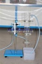 纤维渣球含量分析仪