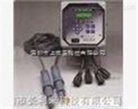 pH/ORP自动添加控制器