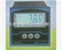 PH計控制器價格