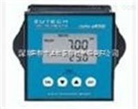 水质分析仪表,在线水质分析仪表