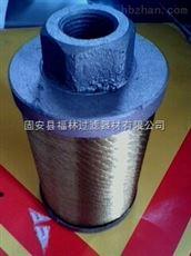 XU-A40*80S(福林)XU滤油器 价格