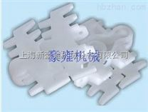 塑料齿形链