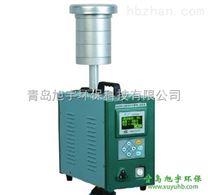 2030型智能空氣采樣器/中流量PM2.5采樣器