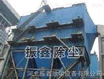 麻城卧式静电除尘器厂家