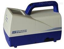 SIM-MAX G1110 便攜式伽馬能譜儀