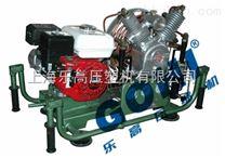 清華大學射擊推薦高壓壓縮機