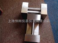 锁型不锈钢砝码销售商