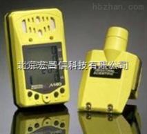 供應M40多氣體檢測儀
