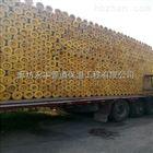 质量好离心玻璃棉管,保温管壳价格超细棉管生产厂家/格