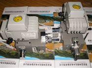四川QZB-15球阀型自动补气装置生产厂家、规格、报价、说明