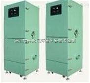 深圳滤筒式除尘器厂家