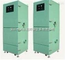 RS040-LT型仓顶布袋粉尘集尘器