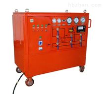 HV-LH係列SF6氣體回收淨化裝置