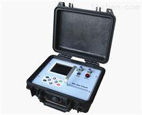 HV-LD3型SF6定量檢漏儀