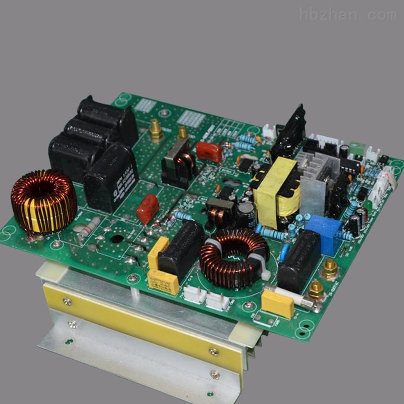 杭州3.5kw电磁感应加热器