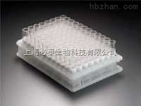 Millipore Microcon-96多孔超滤组合装置