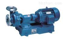 AFB型化工泵
