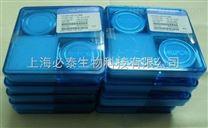 MF-Millipore密理博混合纤维素滤膜0.025um