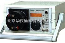 德國SARAD Radon Scout 連續測氡儀